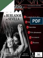 diabla31_a[1].pdf