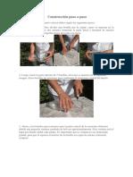 Cómo hacer un Huerto vertical.pdf