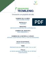 Propuesta Solucion Al Caso.docx