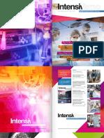 INTENSIVISMO 4-2 2014.pdf