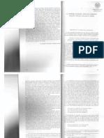 COMEDIA ROMANA 1.pdf
