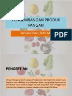 PENGEMBANGAN PRODUK PANGAN.pdf