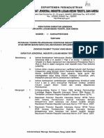 PerDirjen ILMTA No 14 Th 2008.pdf