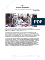 unit 1 english.pdf