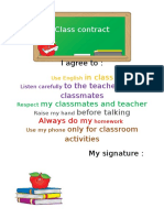 55384_class_contract.doc