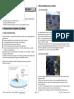 distributionelectrique.pdf