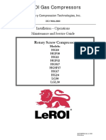 Rotary Screw Instruction Manual (English).pdf