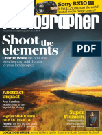 Amateur Photographer - June 18, 2016.pdf