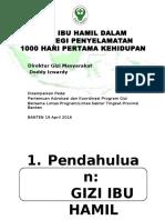 1000HPK-paDody1