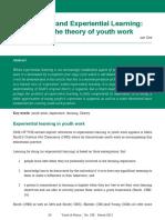 ord-yandp108.pdf