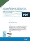 h10866 Wp Emc Storage Design Data Protection Vmware