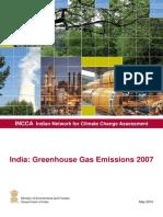 Report_INCCA.pdf