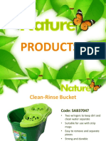 CitekEco Cleaning Suppliers Product