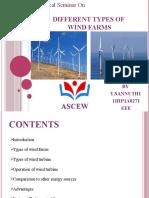 windfarm-150516040337-lva1-app6892(1)