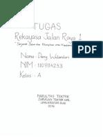 Tugas 1-Deny Wulandari-1107114233.pdf