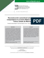 Reconstrucción craneofacial asistida por.pdf