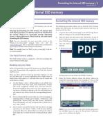 Pa2X-Format-ENG.pdf