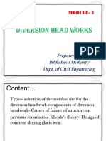 diversionheadworkm3-120625052707-phpapp02.pdf