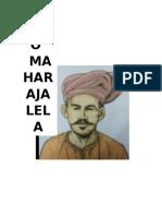 GAMBAR DAN NAMA TOKOH.docx
