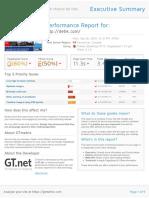 GTmetrix Report Detik.com 20160926T233133 ZKnnIgJt
