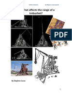 Trebuchet coursework for website.pdf