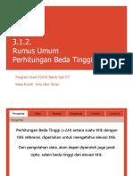 3.1.2- rumus umum perhitungan.pdf