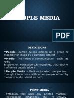 11 People Media.pptx