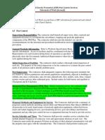 CBP Pest Control - SOW excerpt.pdf