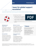 Atlassian Premier Support Brochure.pdf