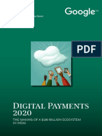 BCG-Google Digital Payments 2020-July 2016_tcm21-39245.pdf