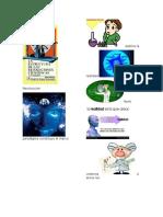 imagnes de revoluciones cientificas.docx