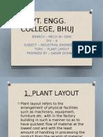 Industrial Engineerining.pptx
