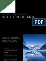 Cara Membangun Reseller PDF