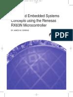 Conrad_RX63N_Advanced.pdf
