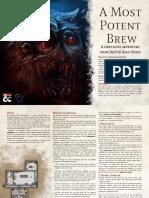 A_Most_Potent_Brew.pdf