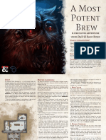 A_Most_Potent_Brew.pdf