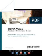 CCNA Voice Portable Command guide.pdf