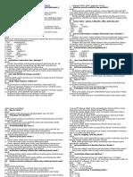 Kumpulan Soal Sidang Teknik Pertambangan.docx