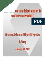 CERAMIC2.pdf