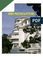 Intercom_Work_Practices&Attitudes.pdf