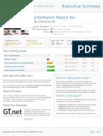 GTmetrix Report Viva.co.Id 20160927T002740 FyEWXjgd