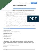 Programación Automatismos Industriales 2016 (1)