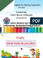 Uas Presentation 130705041228 Phpapp01