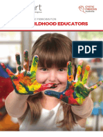 CFF035D - Booklet - CF for Early Childhood Educators_HighQualitySinglePages