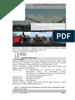 242917996-Gambaran-Umum-Kawasan-Perencanaan.docx