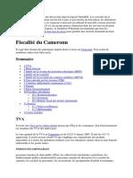 FISCALITE.pdf