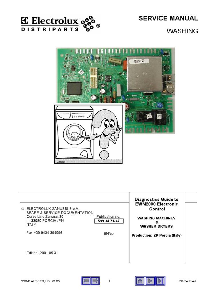 ewm2000 service manual sample user manual u2022 rh userguideme today Service Station Service ManualsOnline
