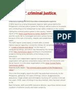 criminal law abi.docx