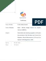 Dadri Bawana Tarifforder29072016-1