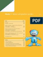 Damiler MObilo KIDS - MK Modul1 Download
